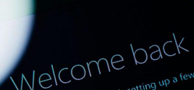 Nokia y otras marcas móviles que resucitaron