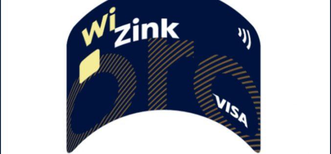 WiZink (antiguo Bancopopular-e.com) comienza a operar