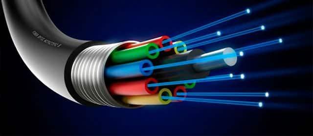 fibra óptica de Yoigo