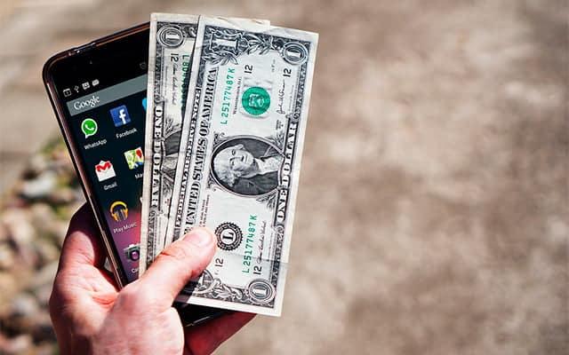 maneras-de-ganar-dinero-movil