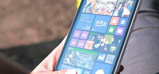 Nokia vuelve a la vida con nuevos smartphones Android