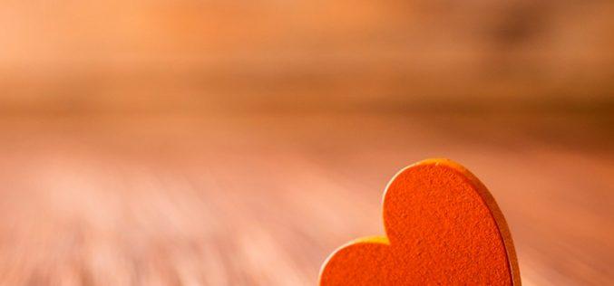 Entra en vigor la subida de las tarifa Orange Love