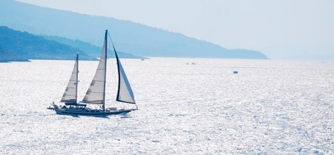 ¡Aviso a navegantes! Comparativa de tarifas de Internet móvil repletas de GB