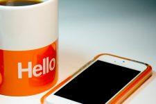 ¿Cambias de número móvil? WhatsApp avisará a tus contactos