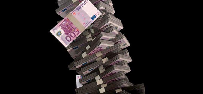 La factura telefónica se encarece: ya pagamos casi 74€/mes