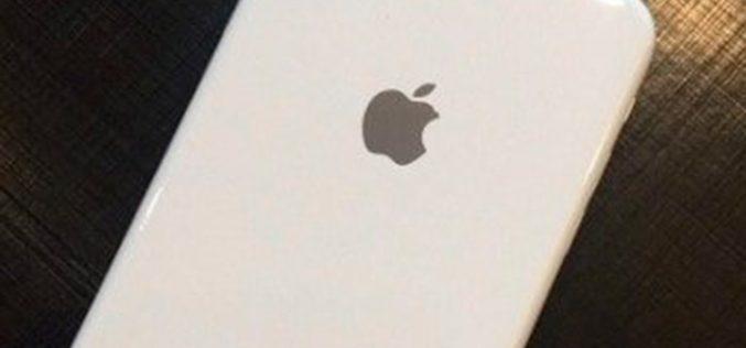 El iPhone 7 cuesta hasta 350 euros menos según el país donde se compre