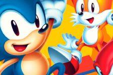 Sega Forever, la Mega Drive en el móvil