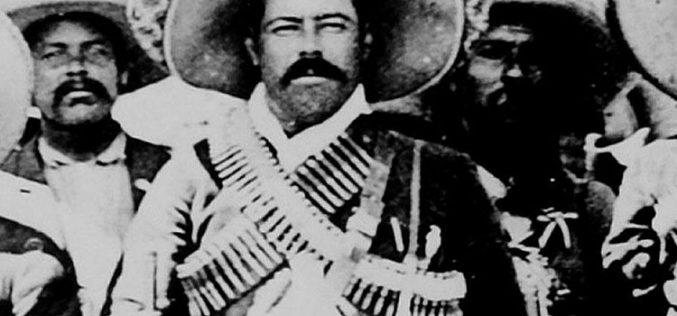 Masmóvil o cómo pasar de ser del ejército de Pancho Villa al cuarto operador