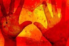 Orange muestra su lado más humano con Gigas Solidarios