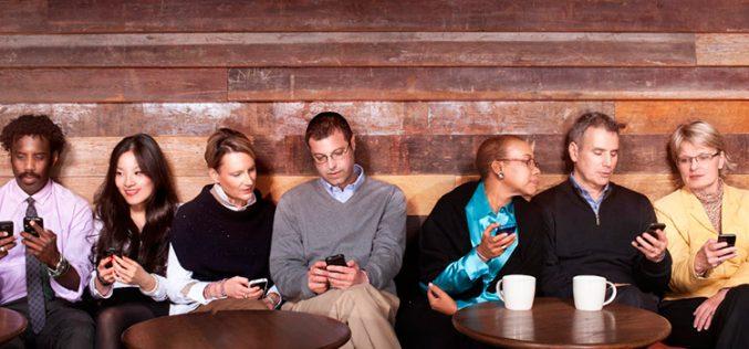 Descuentos en líneas móviles adicionales: la última baza para captar clientes