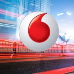 fibra de 1Gbps de Vodafone
