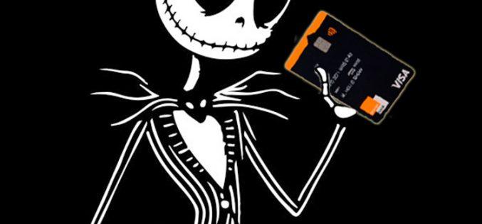 Tarjetilla antes de Navidad: Orange Bank llega en noviembre