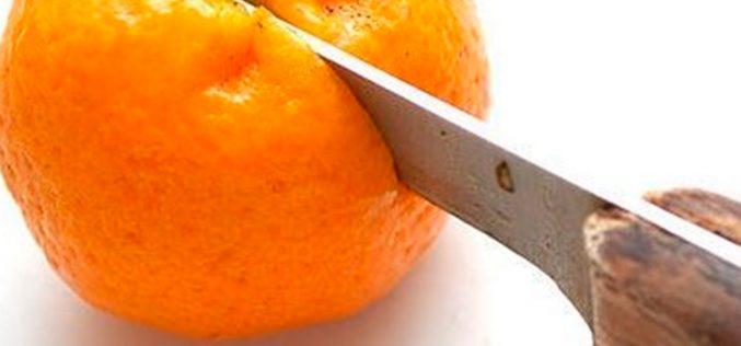Portabilidades de septiembre de 2017: Descalabro de Orange